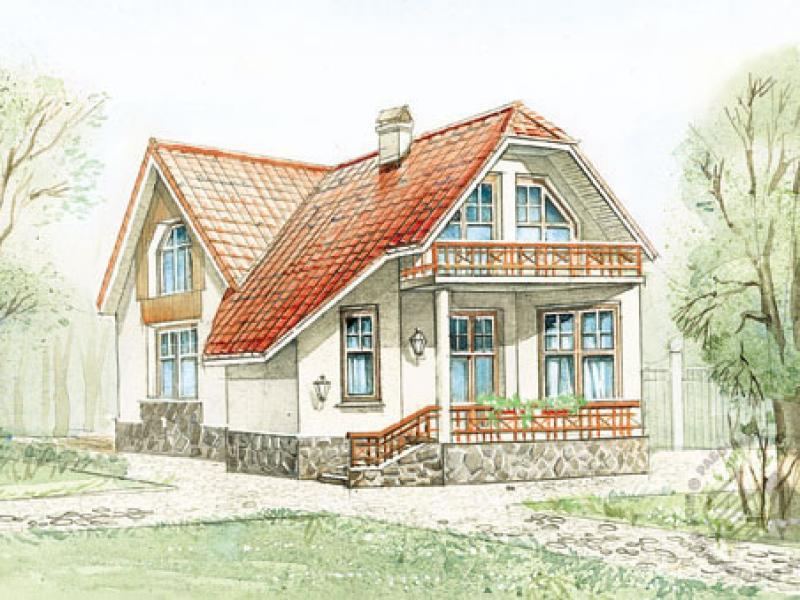 house_big.jpg